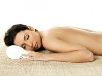 Vita Alpina Wellness Special