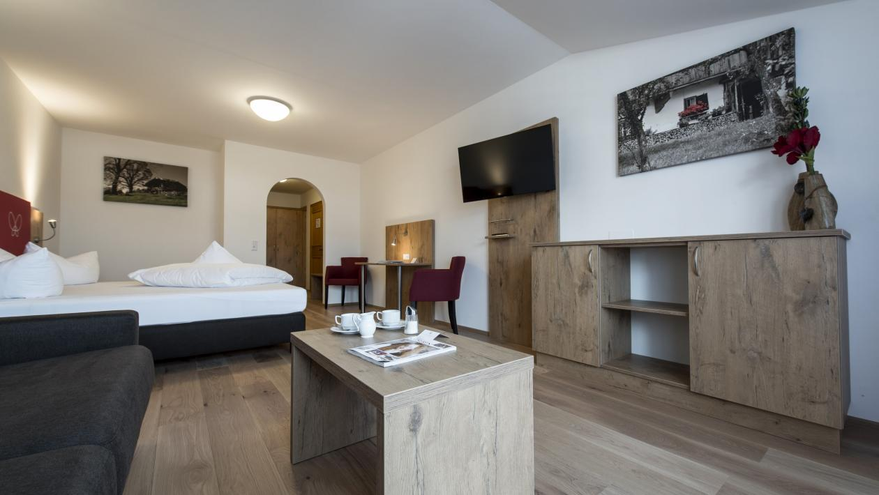 rooms and suites at our luxury hotel in the alps  hotel am wilden kaiser