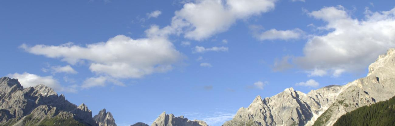 Südtiroler Wellness-Aktiv-Tage