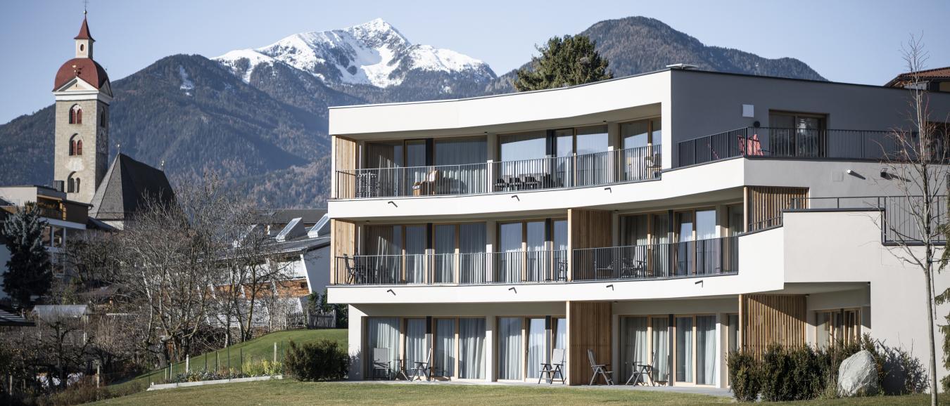 Premium Lodge Kalle