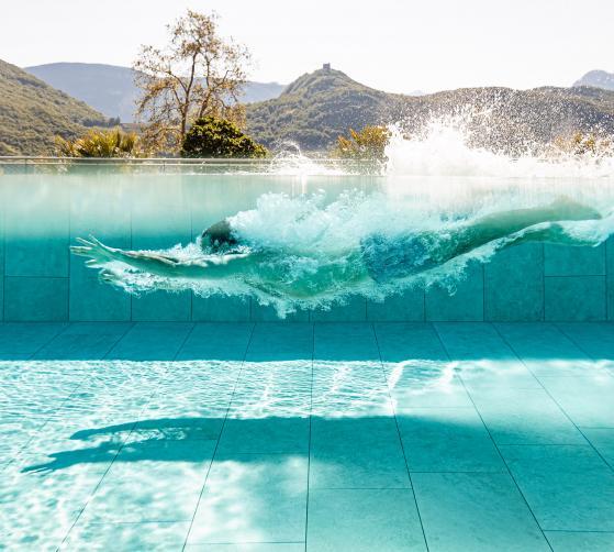 Wellness-Aktiv-Genusswoche - Hotel Seeleiten