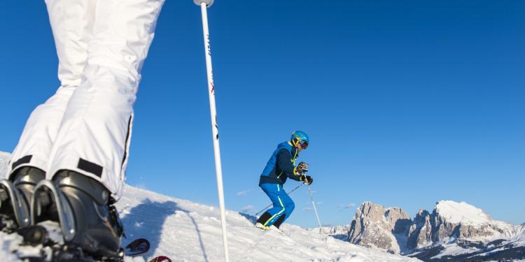 Ski Special 7=6 (alta stagione)