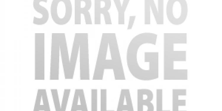 Escursioni e piaceri culinarie in autunno d'orato