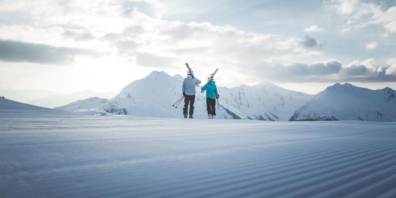 5 Tage-Ski-Hit