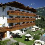 Hotel Ortler - Hotel Dorf Tirol
