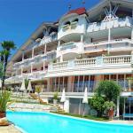 Hotel Bergland - Hotel Schenna