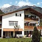 Haus Ursula - Private rooms & apartments Dorf Tirol