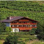 Pension Appartements Petaunerhof - Pension Schenna