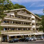 Christophs Hotel - Hotel Schenna