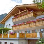 Haus Nunnenmayr - Urlaub auf dem