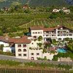 Hotel Golserhof - Hotel Dorf Tirol
