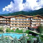 Hotel Ifinger - Hotel Schenna