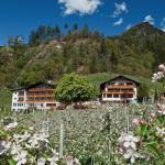 Hotel & Residence Kiendl - Hotel Schenna