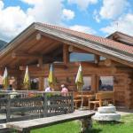 Ferienwohnungen Matailerhof - Urlaub auf dem Bauernhof Dorf Tirol