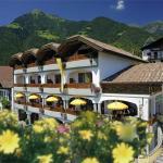 Hotel Sonne - Hotel Dorf Tirol