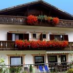 Haus Gumpold - Privat & App Schenna