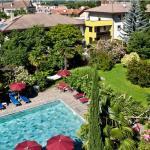 Residence Stallelehof - Residence Meran