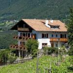Residence Zur Linde - Residence Schenna