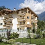 Residence Forcherhof - Residence Dorf Tirol