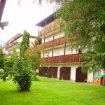 Residence Bichler K.g. - Residence Merano
