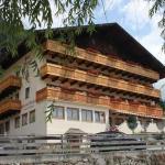 Hotel Kronhof - Hotel Alta Val Passiria