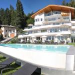 Residence Lech