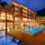 Sport & Wellness Resort Quellenhof - Hotel S. Martino