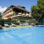 Hotel Juliane - Hotel Merano