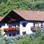 Walknerhof - Holiday on a farm Dorf Tirol