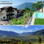 Residence Innerfarmerhof - Residence Dorf Tirol
