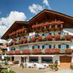 Pension Stefanie - Pension Dorf Tirol