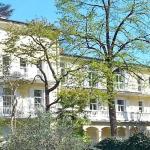 Residence Diana - Residence Merano