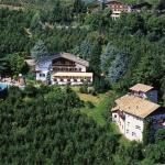 Garni Mair am Aich - Garni Dorf Tirol