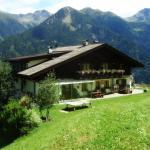 Urlaub auf dem Bauernhof Krusterhof - Agriturismo S. Martino