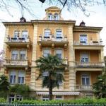 Hotel Westend - Hotel Merano