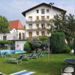 Hotel Siegler im Thurm - Hotel Merano