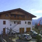 Oberschöberle - Agriturismo Merano
