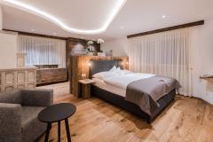 Alm-Suite Adlerhorst