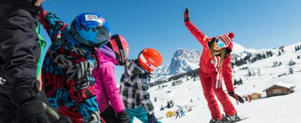 Dolomiti-Super-Kids 2016