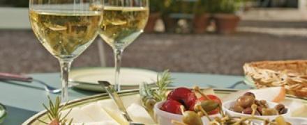 Delizie autoctone - vivere cultura culinaria