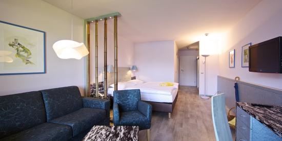 Hotel Karnerhof