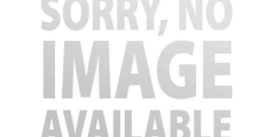 Hotel Eggerhof