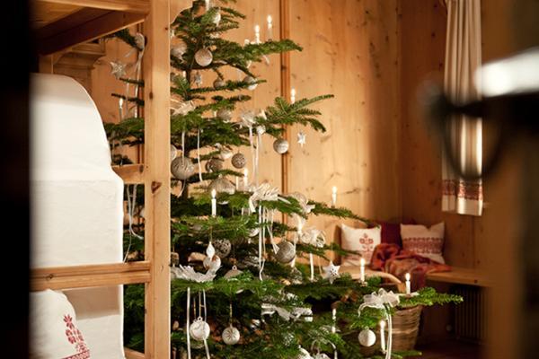 Magia natalizia