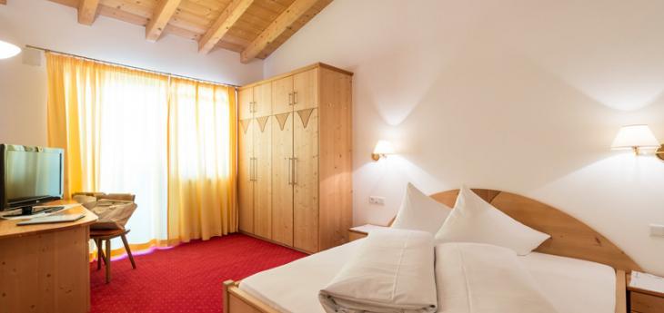 Alpenzimmer