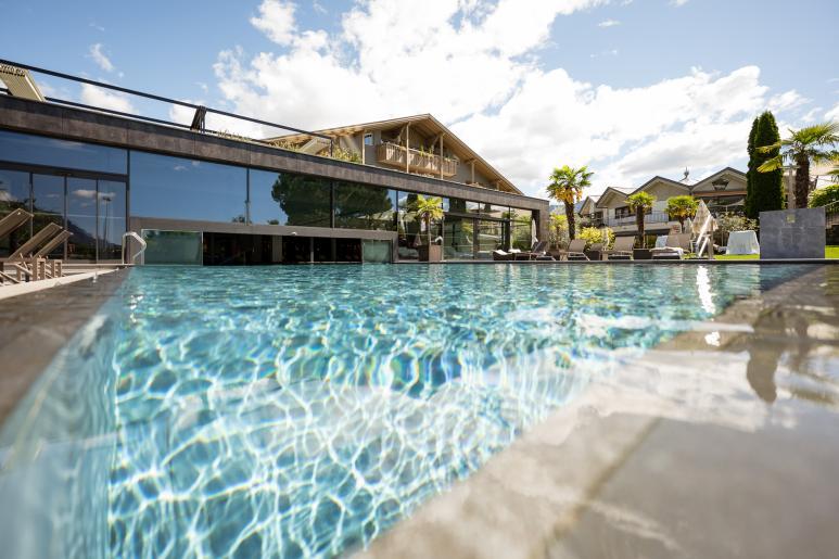 Wellviva Resort Weinegg