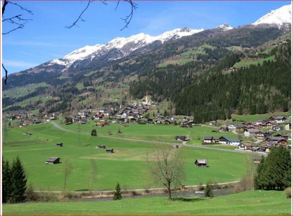 Gasthof Dorfschenke